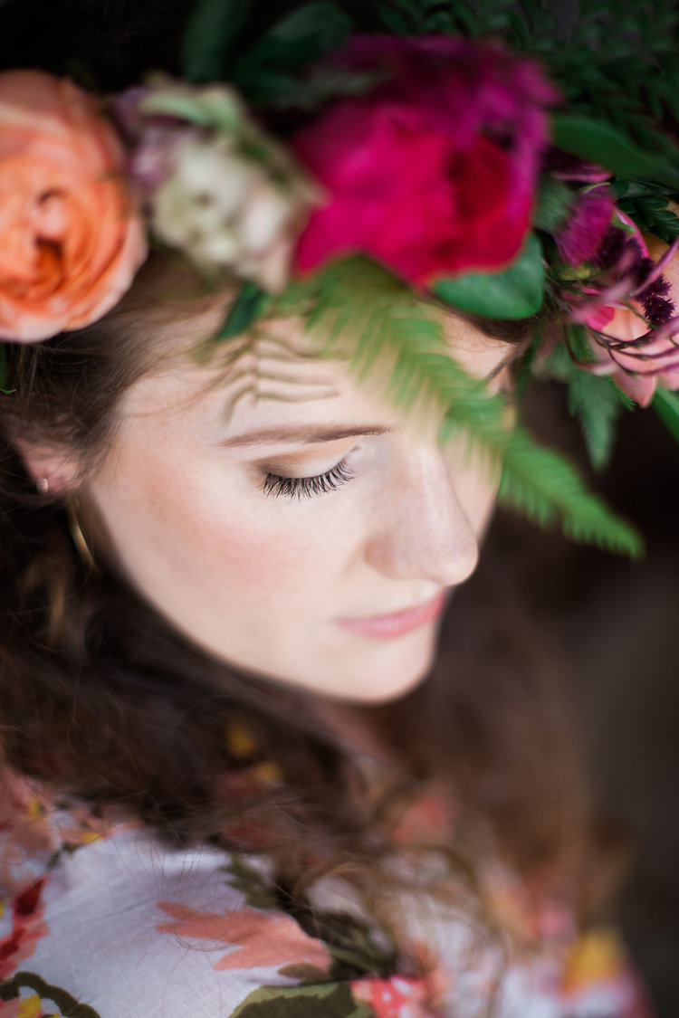lillich-manogue-wedding-1086.jpg