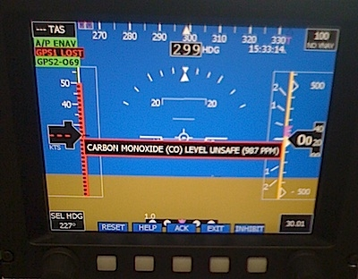 Grand Rapids Technologies