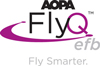 AOPA FlyQ Coming Soon!