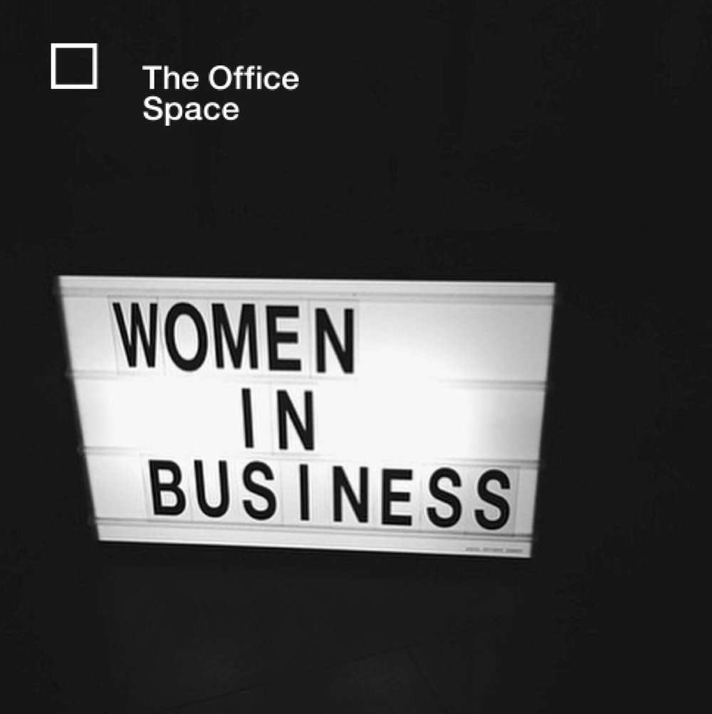 INSIGHT Creative Women in Business, 2015 / Speaker