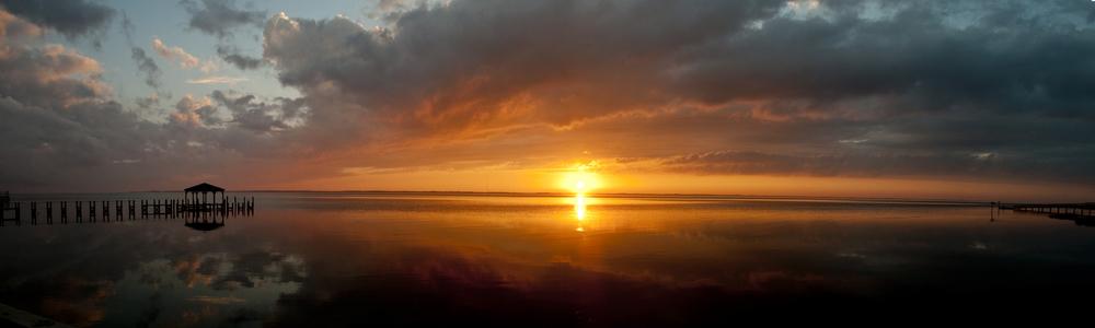 sunsetPano1.jpg