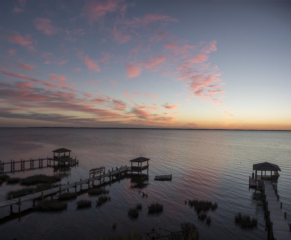 sunsetPano4.jpg