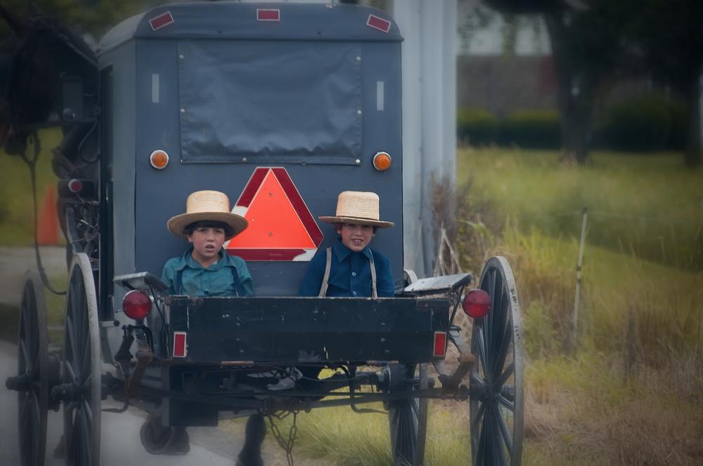 Amish01.JPG