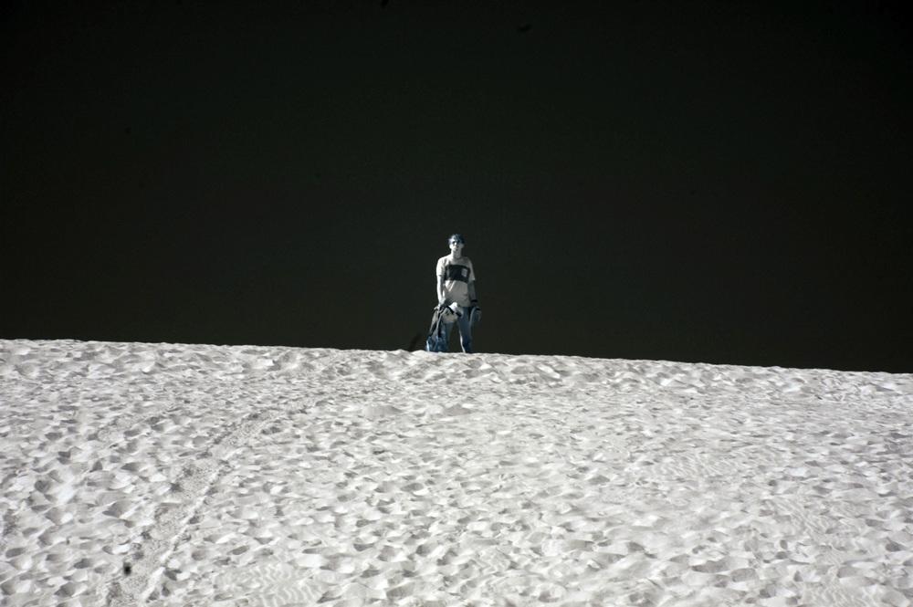 Jockey's Ridge