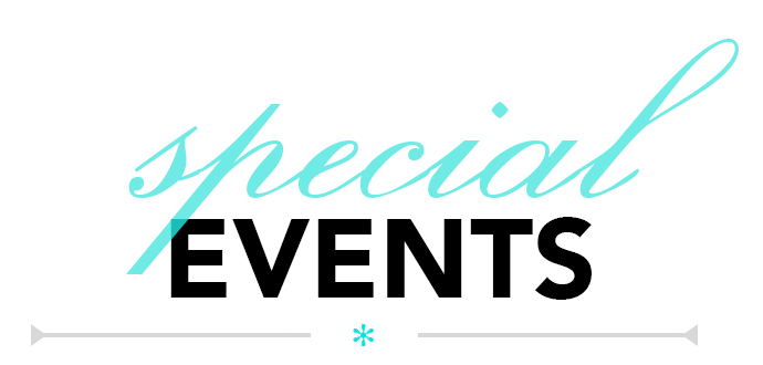 Special Events.png