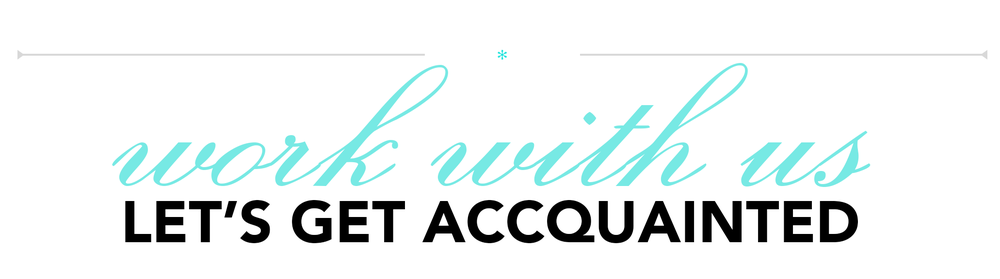 LETS GET ACCQUAINTED.png