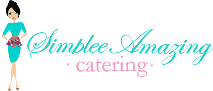Simplee Amazing Catering