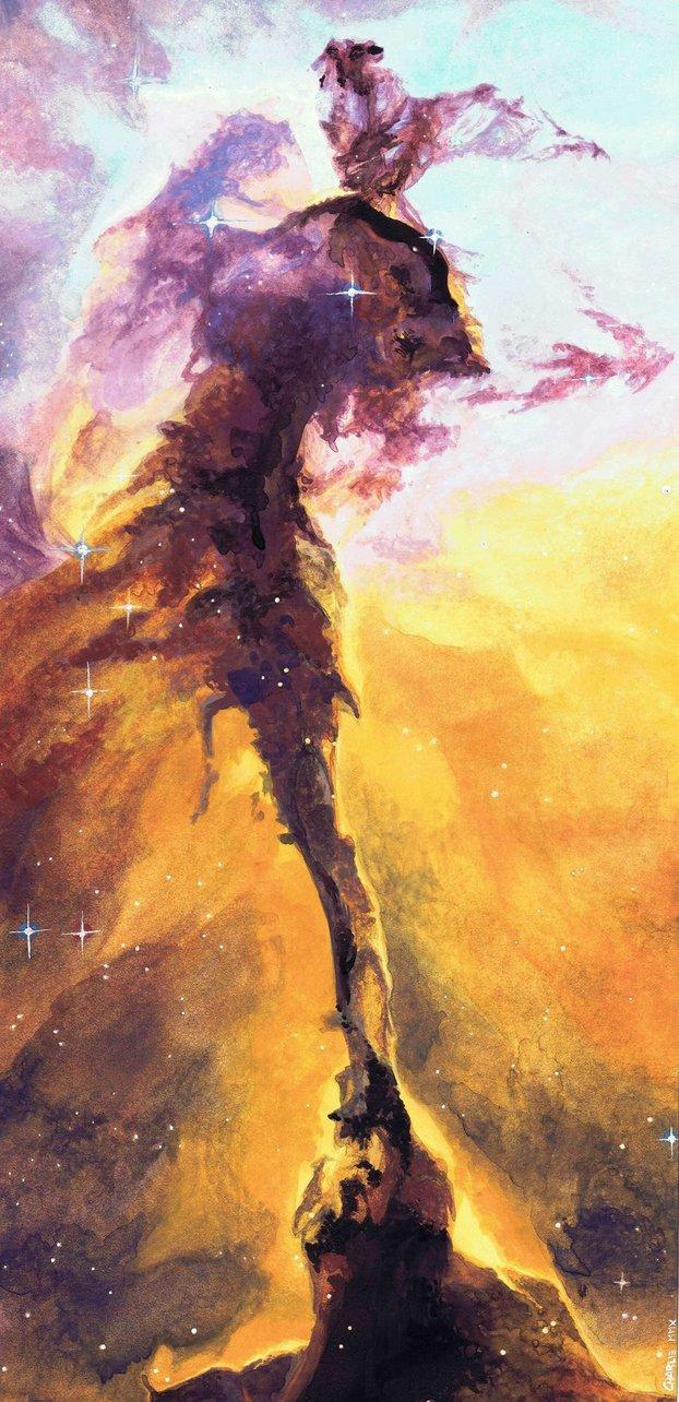 You Are Stellar1.jpg