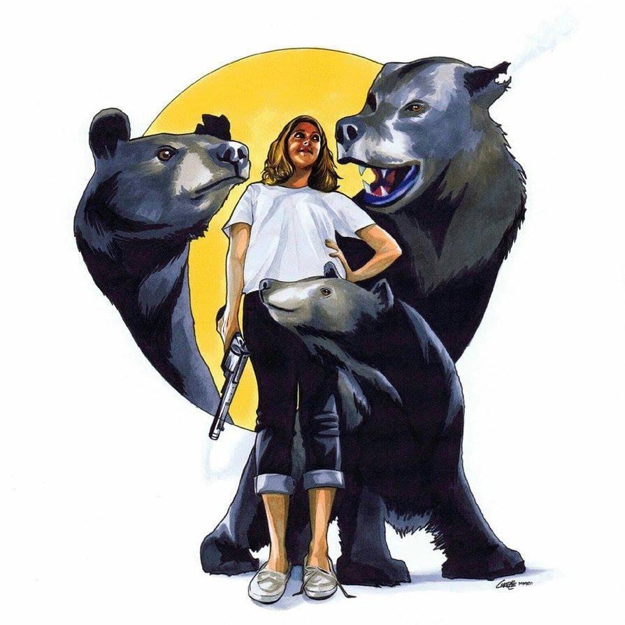 bear arms.jpg