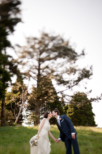 Modern wedding photography-063.jpg