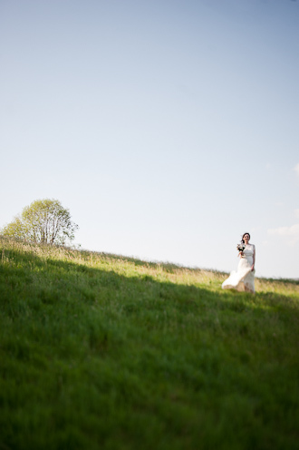 Modern wedding photography-070.jpg