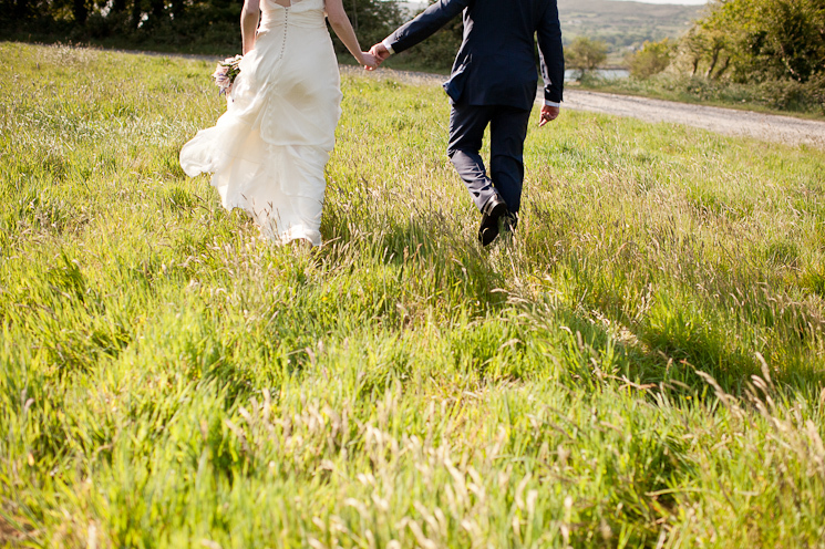 Modern wedding photography-075.jpg
