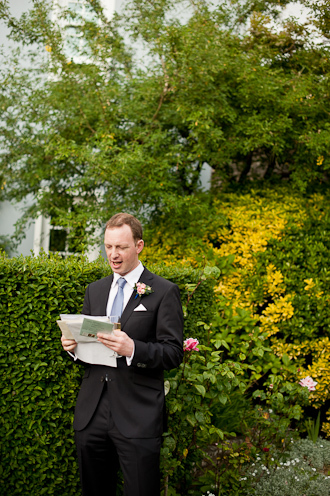 Modern wedding photography-093.jpg