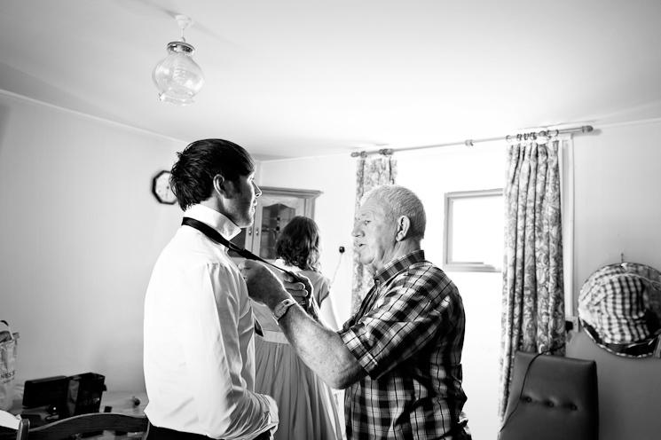 vintage-farm-wedding-007.jpg
