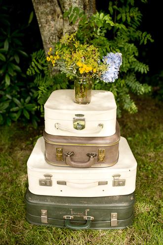 vintage-farm-wedding-029.jpg