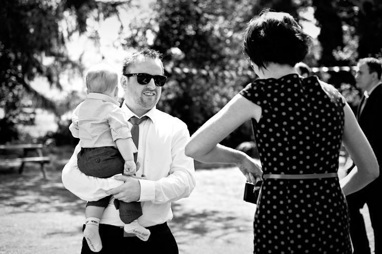 vintage-farm-wedding-034.jpg