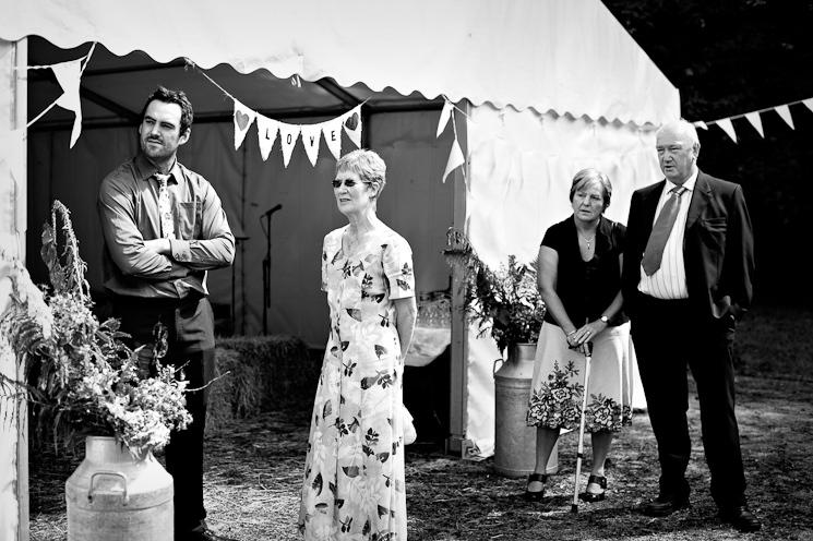 vintage-farm-wedding-035.jpg