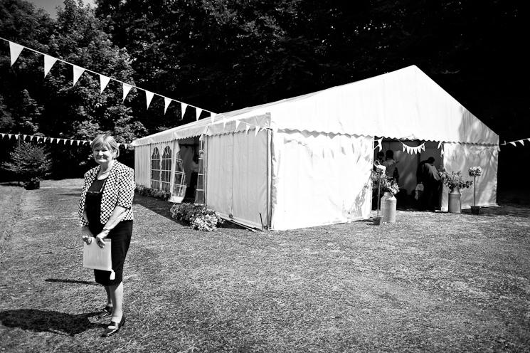 vintage-farm-wedding-041.jpg