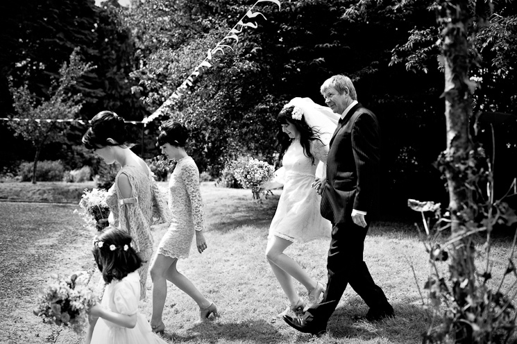 vintage-farm-wedding-045.jpg