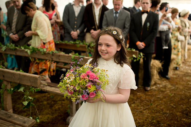 vintage-farm-wedding-046.jpg