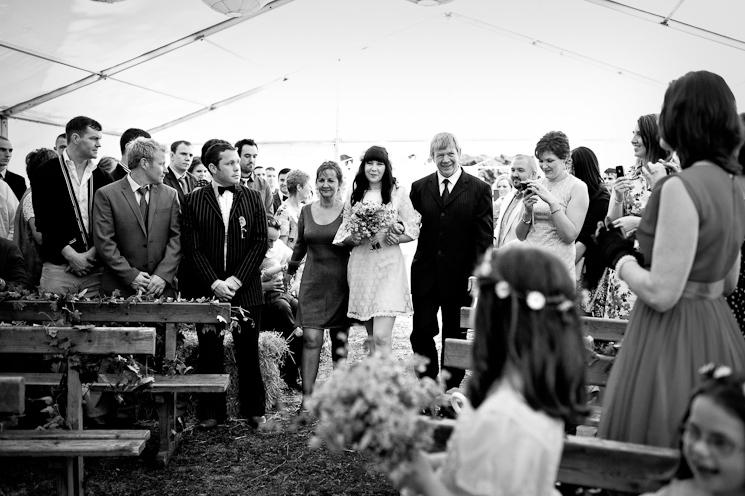 vintage-farm-wedding-047.jpg