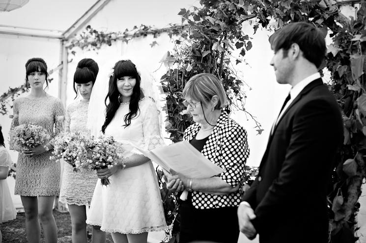 vintage-farm-wedding-054.jpg