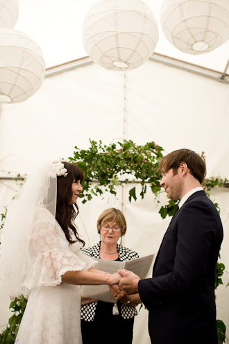 vintage-farm-wedding-062.jpg