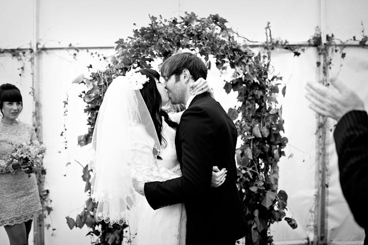 vintage-farm-wedding-063.jpg