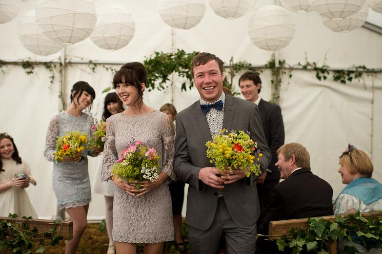 vintage-farm-wedding-065.jpg