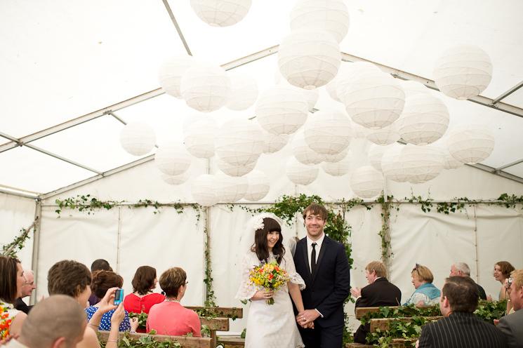 vintage-farm-wedding-066.jpg