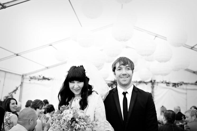 vintage-farm-wedding-067.jpg