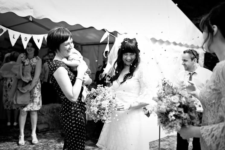 vintage-farm-wedding-070.jpg