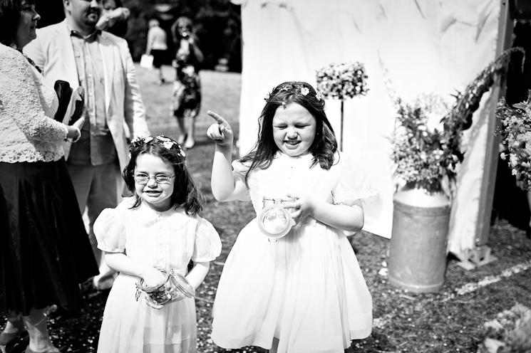 vintage-farm-wedding-071.jpg