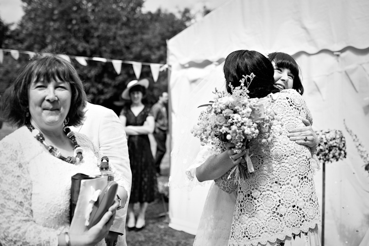 vintage-farm-wedding-072.jpg