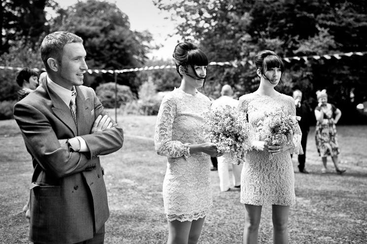 vintage-farm-wedding-073.jpg