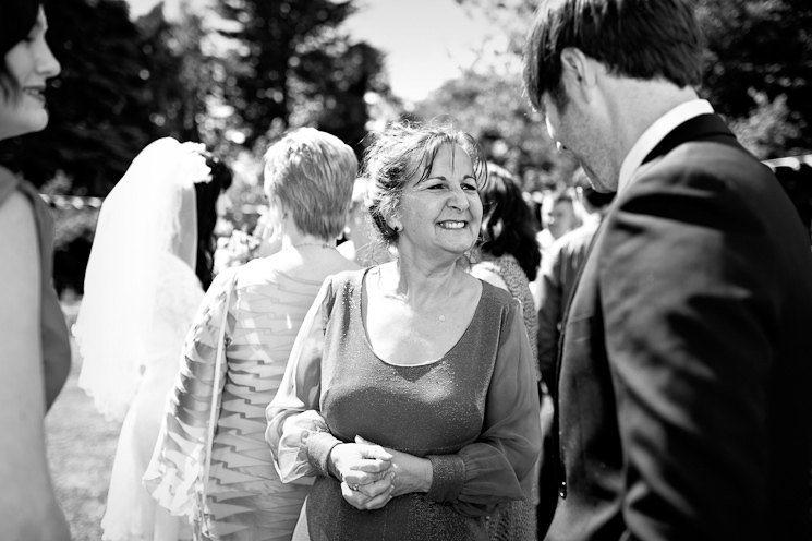 vintage-farm-wedding-078.jpg
