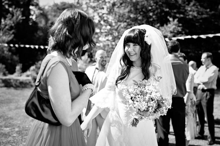 vintage-farm-wedding-079.jpg