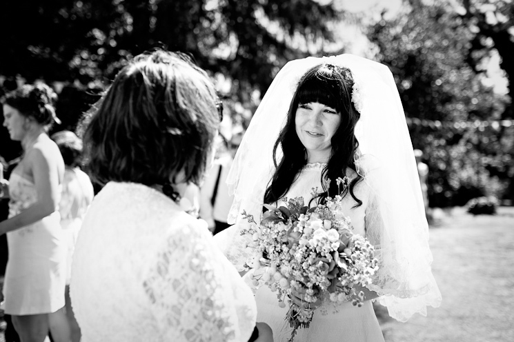 vintage-farm-wedding-081.jpg
