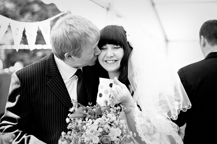 vintage-farm-wedding-084.jpg