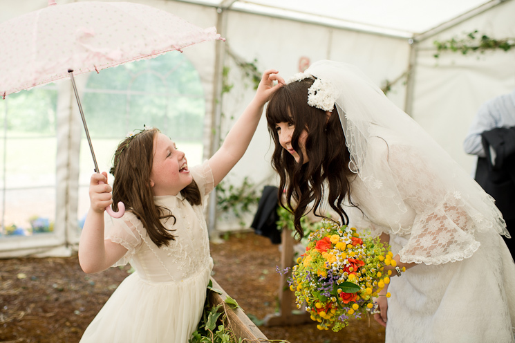 vintage-farm-wedding-085.jpg