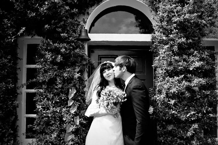 vintage-farm-wedding-087.jpg