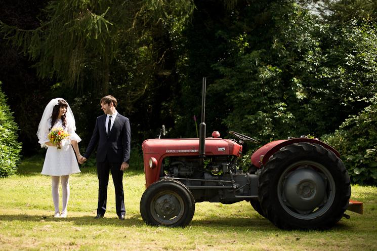 vintage-farm-wedding-088.jpg