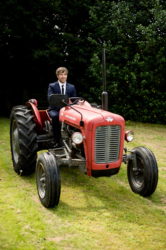 vintage-farm-wedding-089.jpg