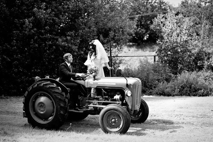 vintage-farm-wedding-090.jpg