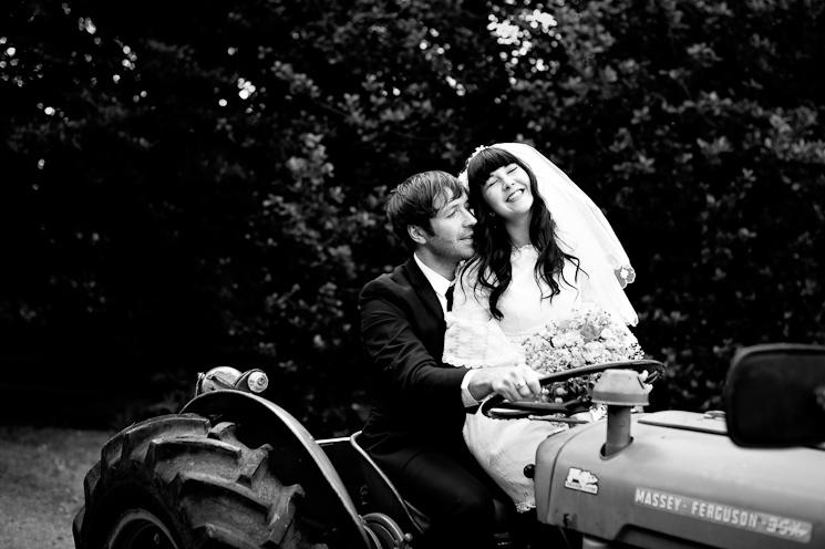 vintage-farm-wedding-092.jpg