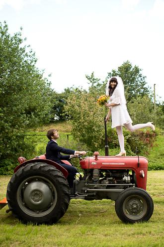 vintage-farm-wedding-094.jpg