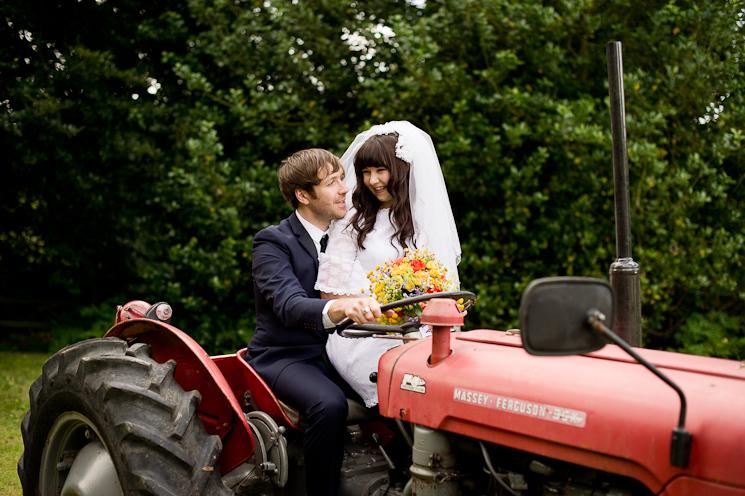 vintage-farm-wedding-093.jpg