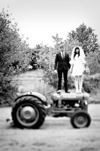 vintage-farm-wedding-096.jpg