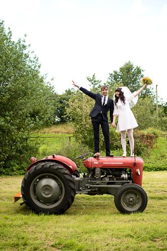 vintage-farm-wedding-095.jpg