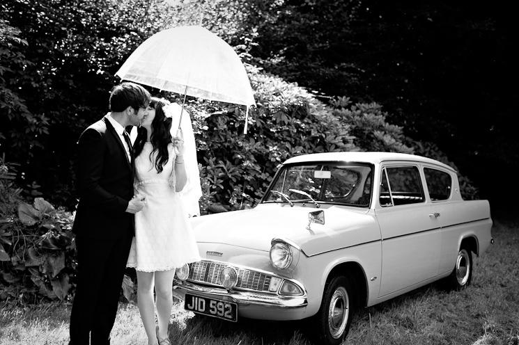 vintage-farm-wedding-101.jpg